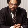 Cornel West in Charlotte