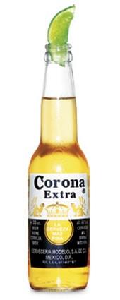 corona-bottle