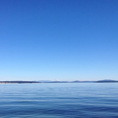 Other fun things to do on Galiano Island, BC