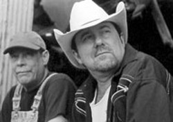Country and Western Bill at Smokey Joe's on Friday