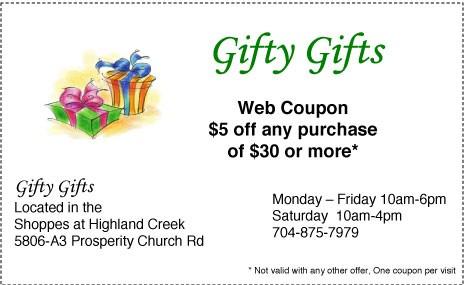 gifty-coupon.jpg