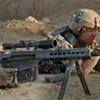 <i>The Hurt Locker</i>: A worthy Iraq War flick