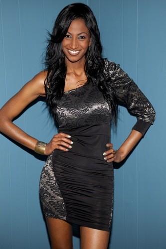 Courtnee-Mason-photo-courtesy-of-VH11