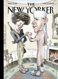 cover_newyorker_1901.jpg