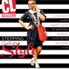 Launch of <em>CL</em>'s new Style section