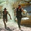 <em>Cowboys & Aliens</em>: Small in the saddle