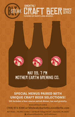 5e16b619_5.29_beer_dinner_series.png