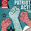 <i>Creative Loafing</i> gets a new look