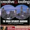 Creative Loafing's Urban Explorer Handbook