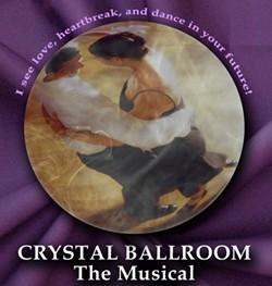 crystalballroomlogo_jpg-magnum.jpg