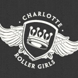 85248c7b_roller_girls_logo.png