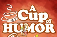 Cup of Humor