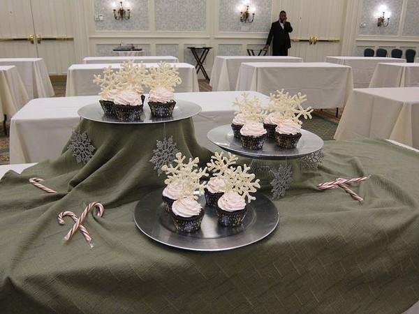 Cupcake_Challenge_05