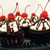 Recipe: Ice Cream Sundae Cupcakes