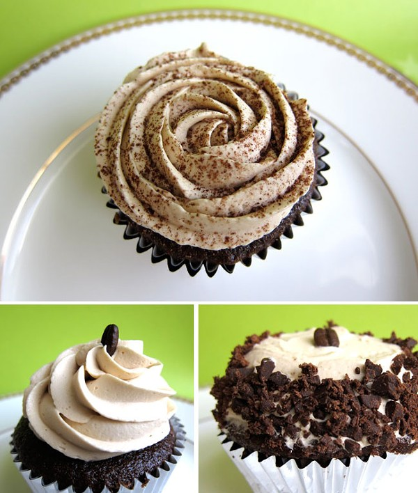 cupcaketrio
