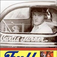 Curtis Turner, A Great Driver