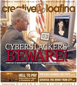 news_cover-7280.jpeg