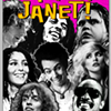 Dammit Janet!: That '70s Show