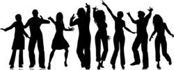 dancing_fitness_jpg-magnum.jpg