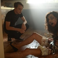 <i>Life After Beth</i>: Grave situation