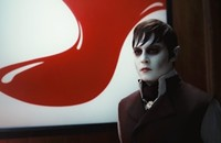 Weekend Film Reviews: <em>Dark Shadows; Crazy Horse</em>; plus, <em>In the Family</em> Q&A