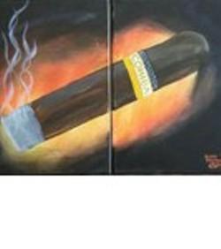 cigar_png-magnum.jpg