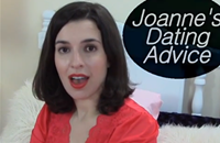 Dating tips with Pillow Talk's Joanne Spataro: How to flirt