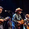 Live review: Dave Rawlings Machine, Neighborhood Theatre (11/25/2013)