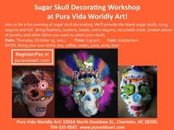 2012_sugar_skull_making_and_decorating_workshop_flyer_orange_jpg-magnum.jpg