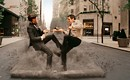 <i>The Secret Life of Walter Mitty</i> not worth discovering