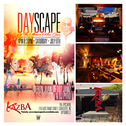 ae374148_dayscape_nicer_flyer.png