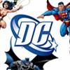 DC Comics: From zero to hero