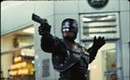 View from the Couch: <i>Face/Off</i>, <i>RoboCop</i>, more
