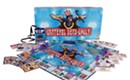 Grateful Dead-opoly now available