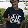 'Death Panel' Palin wants 'civility'