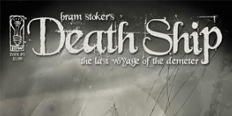 DeathShip1_cvr