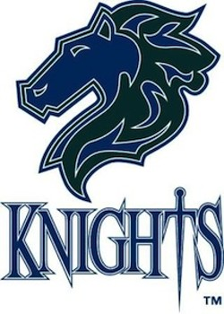 charlotte-knights-review-worst-baseball-team-ever1.jpg