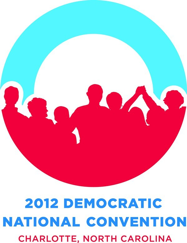 2012-DNC-Logo-CMYK.jpg