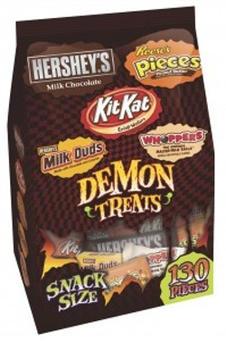 demon20treats20assorted20bag