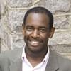R.I.P. Dennis Darrell