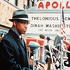 <i>Malcolm X</i><i>,</i> <i>Tower Heist</i> among new home entertainment titles