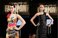 Charlotte NC Fashion Week: Recap of Day 3