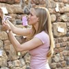 <em>Letters to Juliet</em>: Undeliverable