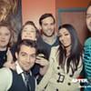 Dharma Lounge, 2/22/2013