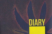 <b><i>Diary Comics, Spawn</i></b> among this week's comic reviews