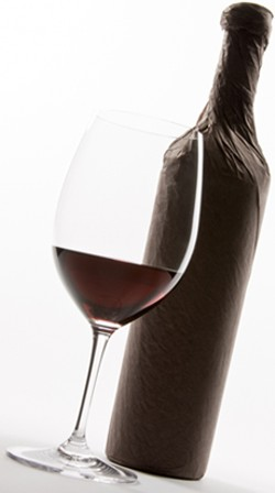 bagged-wine-medium.jpg