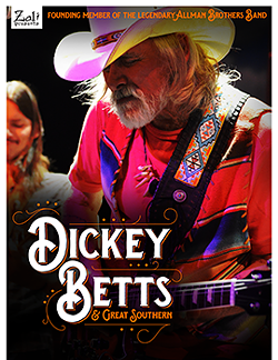 2ae6812d_zp_cs_jan15_dickybetts_poster.png
