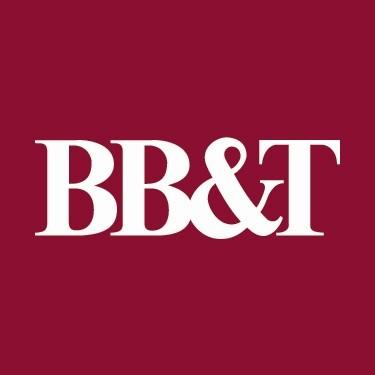 BB_T_Logo.jpg