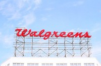 Dilworth Walgreens vote delayed