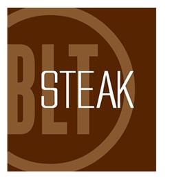 blt_steak_logo_jpg-magnum.jpg